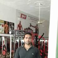 sandeepsaini51's profile photo