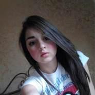 naoel1999's profile photo