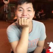 sangh925's profile photo