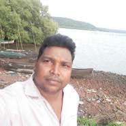 sainaths5's profile photo