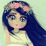 sousouw7's profile photo
