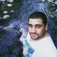 xalili's profile photo
