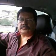 fabianfernandez29's profile photo