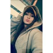 zeynep334's profile photo