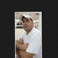 cristianolomeu31's profile photo