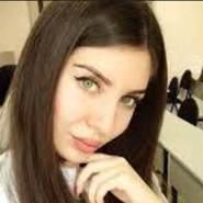 shrouk77's profile photo
