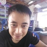 user_jkv359's profile photo