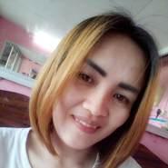 user_cqk2974's profile photo