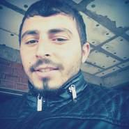 mehmetsahb5's profile photo
