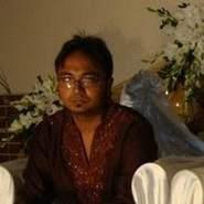 alir2013's profile photo