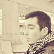 camiloe42's profile photo