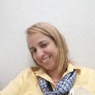 jojof281's profile photo