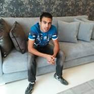 bassems48's profile photo