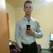 waltermuchevicz's profile photo