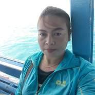yoks627's profile photo