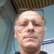 milan529's profile photo
