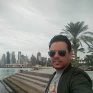 user_lf60712's profile photo