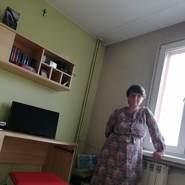 beataZ16's profile photo