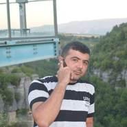selimk164's profile photo