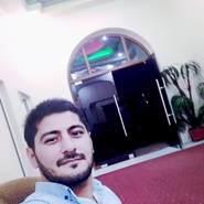 Elvin228's profile photo