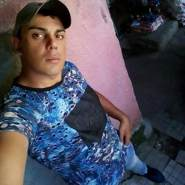 carlosm2523's profile photo
