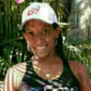 iraidae7's profile photo