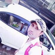 ijaza195's profile photo