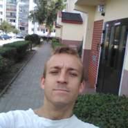 jerzyb2's profile photo