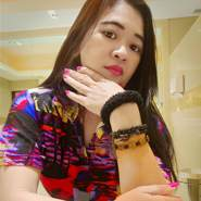 yunik327's profile photo