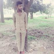 nikhilbharti276's profile photo