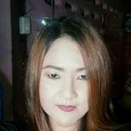 user_my82503's profile photo