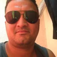 jaspreets93's profile photo