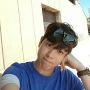 user_ki14731's profile photo