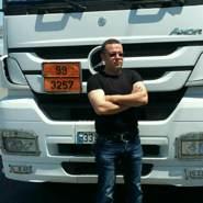 kenankarsli's profile photo