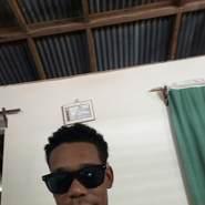 osvaldoc101's profile photo