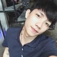 gg815037's profile photo