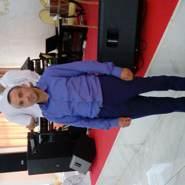 yurikc's profile photo