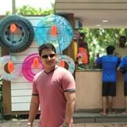 sunnysingh160's profile photo