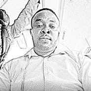 richarda270's profile photo