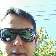 valmirr16's profile photo