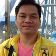 user_xmn80's profile photo