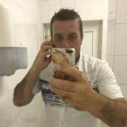 alenj964's profile photo