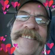 rickyr204's profile photo