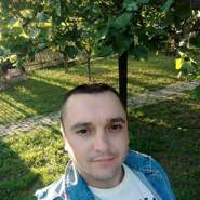 user_yaf8926's profile photo