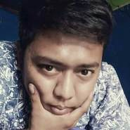 puguhriyanto's profile photo