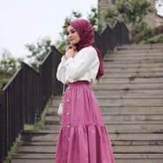 meroj638's profile photo
