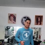 TOBRI018's profile photo