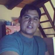 alejandrop510's profile photo