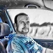 horst_hober71's profile photo