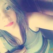 esmeraldaa44's profile photo